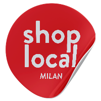 Shop Local Milan